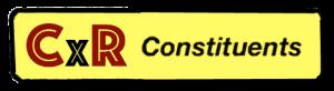 CxR Constituents