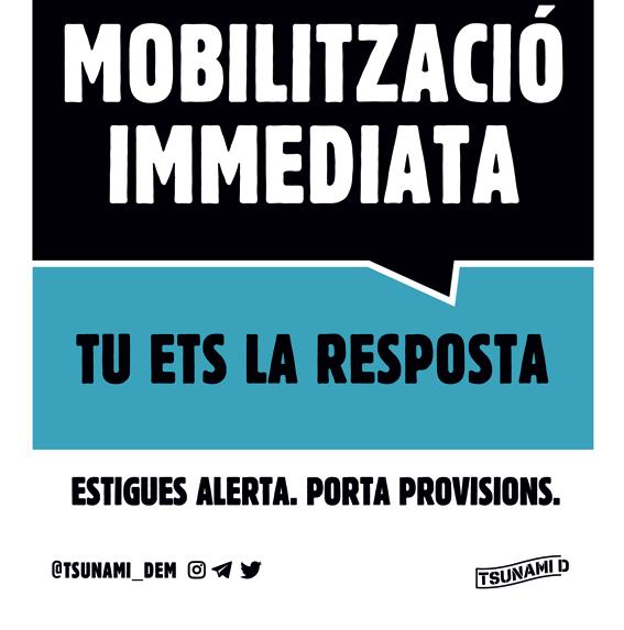 Mobilitza't